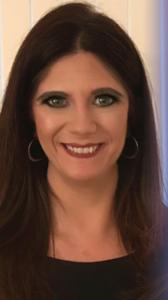 Melissa Kerley